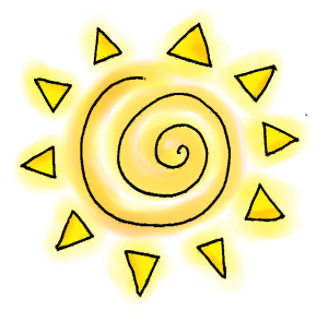 Summertime-clipart-free-clipart-images_jpg
