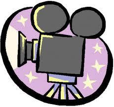 critic-clipart-Movie-clip-art