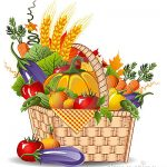 harvest-free-clipart-1