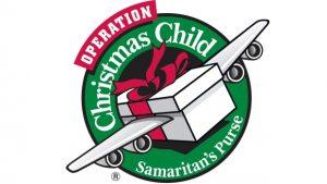 operation-christmas-child-2013